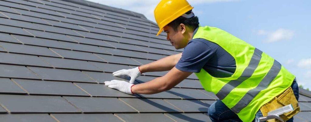 Boston roofing companies